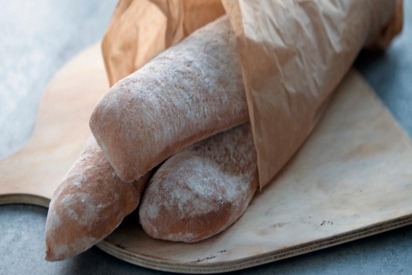 ciabatta-recipe-page