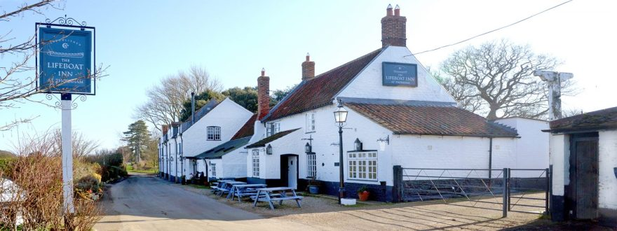 the-lifeboat-inn-thornham